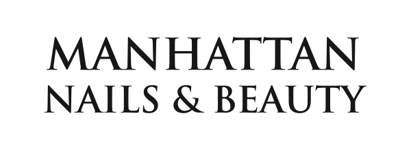 Manhattan Nails Logo