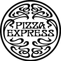 Pizza Express main logo