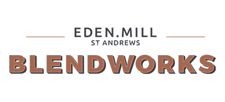 Blendworks Logo