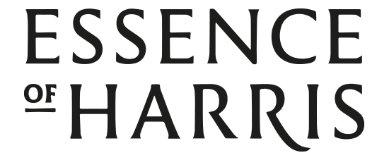 Essence of Harris Logo