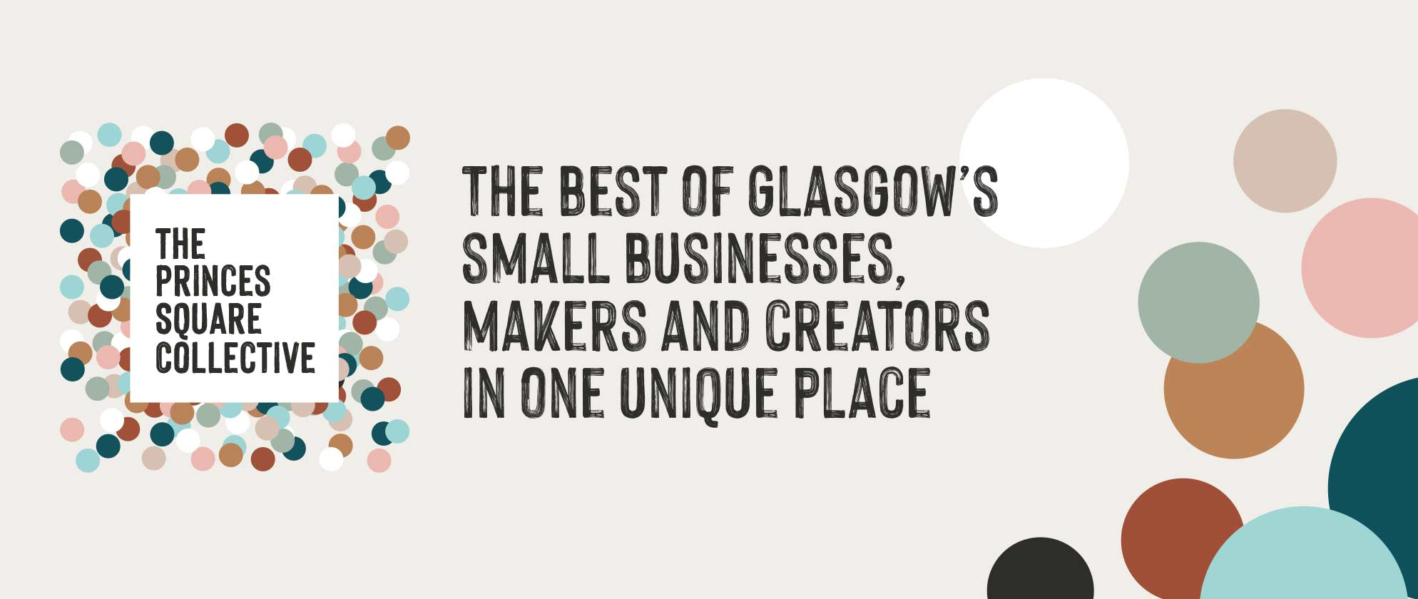 Glasgow's Small Businesses